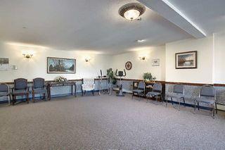Photo 25: 245 13441 127 Street in Edmonton: Zone 01 Condo for sale : MLS®# E4215746