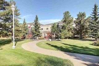 Photo 29: 245 13441 127 Street in Edmonton: Zone 01 Condo for sale : MLS®# E4215746