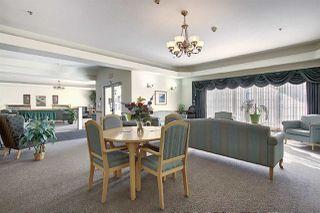 Photo 24: 245 13441 127 Street in Edmonton: Zone 01 Condo for sale : MLS®# E4215746
