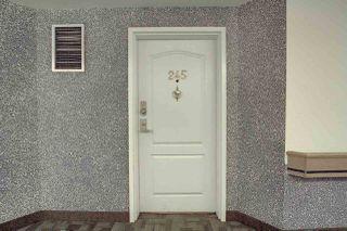 Photo 5: 245 13441 127 Street in Edmonton: Zone 01 Condo for sale : MLS®# E4215746