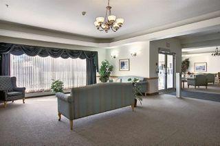 Photo 3: 245 13441 127 Street in Edmonton: Zone 01 Condo for sale : MLS®# E4215746