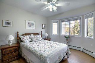 Photo 12: 245 13441 127 Street in Edmonton: Zone 01 Condo for sale : MLS®# E4215746