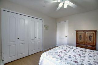 Photo 15: 245 13441 127 Street in Edmonton: Zone 01 Condo for sale : MLS®# E4215746