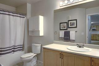 Photo 16: 245 13441 127 Street in Edmonton: Zone 01 Condo for sale : MLS®# E4215746