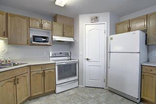 Photo 6: 245 13441 127 Street in Edmonton: Zone 01 Condo for sale : MLS®# E4215746