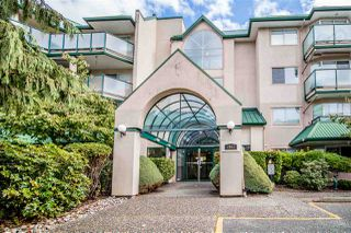 "Photo 3: 404 2962 TRETHEWEY Street in Abbotsford: Abbotsford West Condo for sale in ""Cascade Green"" : MLS®# R2502157"