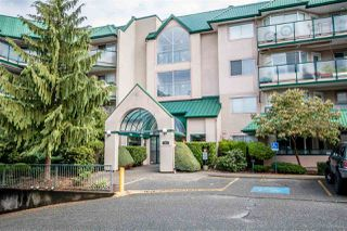 "Photo 2: 404 2962 TRETHEWEY Street in Abbotsford: Abbotsford West Condo for sale in ""Cascade Green"" : MLS®# R2502157"