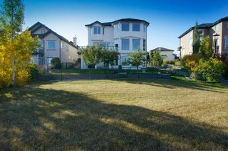 Photo 45: 60 Valley Creek Crescent NW in Calgary: Valley Ridge Detached for sale : MLS®# A1039748