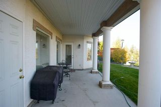 Photo 43: 60 Valley Creek Crescent NW in Calgary: Valley Ridge Detached for sale : MLS®# A1039748
