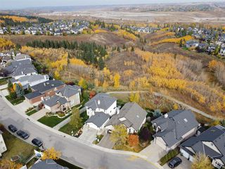 Photo 49: 60 Valley Creek Crescent NW in Calgary: Valley Ridge Detached for sale : MLS®# A1039748