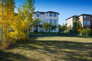 Photo 44: 60 Valley Creek Crescent NW in Calgary: Valley Ridge Detached for sale : MLS®# A1039748