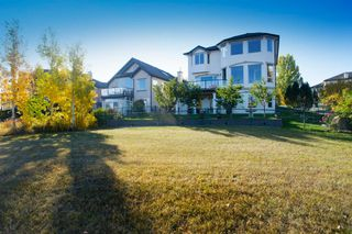 Photo 46: 60 Valley Creek Crescent NW in Calgary: Valley Ridge Detached for sale : MLS®# A1039748