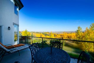Photo 39: 60 Valley Creek Crescent NW in Calgary: Valley Ridge Detached for sale : MLS®# A1039748
