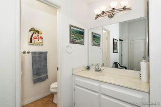 Photo 13: PACIFIC BEACH Townhome for sale : 2 bedrooms : 5075 La Jolla Blvd #11 in San Diego