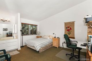 Photo 12: PACIFIC BEACH Townhome for sale : 2 bedrooms : 5075 La Jolla Blvd #11 in San Diego