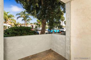 Photo 14: PACIFIC BEACH Townhome for sale : 2 bedrooms : 5075 La Jolla Blvd #11 in San Diego