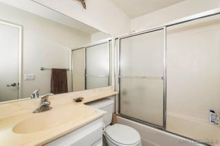 Photo 11: PACIFIC BEACH Townhome for sale : 2 bedrooms : 5075 La Jolla Blvd #11 in San Diego