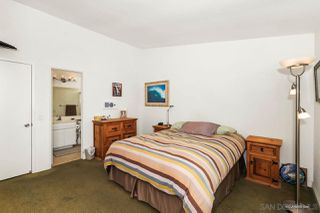 Photo 10: PACIFIC BEACH Townhome for sale : 2 bedrooms : 5075 La Jolla Blvd #11 in San Diego
