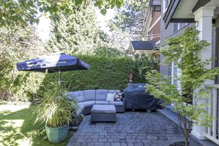 Photo 21: 3430 W 7TH Avenue in Vancouver: Kitsilano 1/2 Duplex for sale (Vancouver West)  : MLS®# R2509291