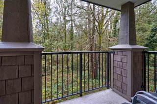 "Photo 11: 205 5488 198 Street in Langley: Langley City Condo for sale in ""BROOKLYN WYND"" : MLS®# R2516608"