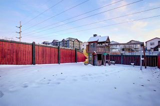 Photo 20: 5113 164 Avenue in Edmonton: Zone 03 House Half Duplex for sale : MLS®# E4221465