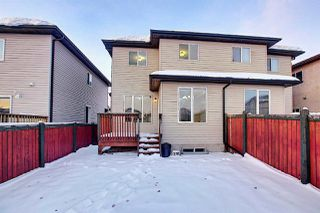 Photo 18: 5113 164 Avenue in Edmonton: Zone 03 House Half Duplex for sale : MLS®# E4221465
