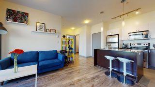 """Photo 4: 321 13728 108 Avenue in Surrey: Whalley Condo for sale in """"QUATTRO 3"""" (North Surrey)  : MLS®# R2519037"""