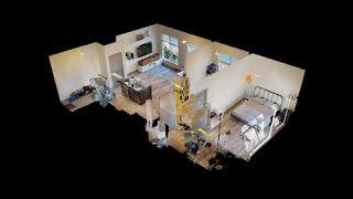 """Photo 16: 321 13728 108 Avenue in Surrey: Whalley Condo for sale in """"QUATTRO 3"""" (North Surrey)  : MLS®# R2519037"""