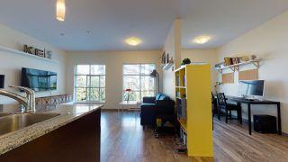 """Photo 13: 321 13728 108 Avenue in Surrey: Whalley Condo for sale in """"QUATTRO 3"""" (North Surrey)  : MLS®# R2519037"""