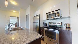 """Photo 7: 321 13728 108 Avenue in Surrey: Whalley Condo for sale in """"QUATTRO 3"""" (North Surrey)  : MLS®# R2519037"""