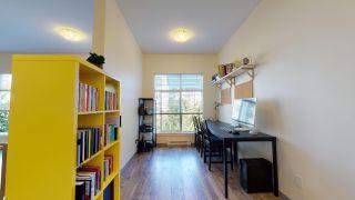 """Photo 11: 321 13728 108 Avenue in Surrey: Whalley Condo for sale in """"QUATTRO 3"""" (North Surrey)  : MLS®# R2519037"""