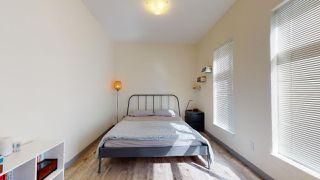 """Photo 10: 321 13728 108 Avenue in Surrey: Whalley Condo for sale in """"QUATTRO 3"""" (North Surrey)  : MLS®# R2519037"""