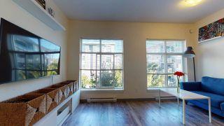 """Photo 5: 321 13728 108 Avenue in Surrey: Whalley Condo for sale in """"QUATTRO 3"""" (North Surrey)  : MLS®# R2519037"""