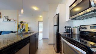 """Photo 6: 321 13728 108 Avenue in Surrey: Whalley Condo for sale in """"QUATTRO 3"""" (North Surrey)  : MLS®# R2519037"""