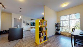"""Photo 12: 321 13728 108 Avenue in Surrey: Whalley Condo for sale in """"QUATTRO 3"""" (North Surrey)  : MLS®# R2519037"""