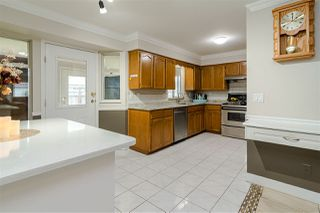 Photo 10: 8518 121 Street in Surrey: Queen Mary Park Surrey House for sale : MLS®# R2519098