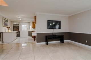 Photo 8: 8518 121 Street in Surrey: Queen Mary Park Surrey House for sale : MLS®# R2519098