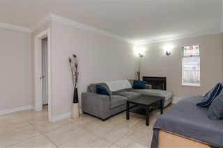 Photo 17: 8518 121 Street in Surrey: Queen Mary Park Surrey House for sale : MLS®# R2519098