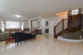 Photo 4: 8518 121 Street in Surrey: Queen Mary Park Surrey House for sale : MLS®# R2519098