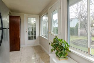 Photo 16: 8518 121 Street in Surrey: Queen Mary Park Surrey House for sale : MLS®# R2519098