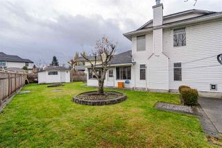Photo 30: 8518 121 Street in Surrey: Queen Mary Park Surrey House for sale : MLS®# R2519098