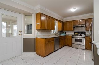 Photo 9: 8518 121 Street in Surrey: Queen Mary Park Surrey House for sale : MLS®# R2519098