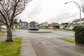 Photo 2: 8518 121 Street in Surrey: Queen Mary Park Surrey House for sale : MLS®# R2519098