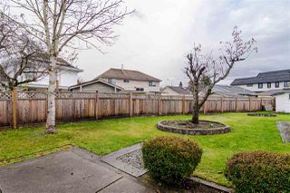Photo 31: 8518 121 Street in Surrey: Queen Mary Park Surrey House for sale : MLS®# R2519098