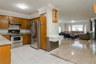 Photo 13: 8518 121 Street in Surrey: Queen Mary Park Surrey House for sale : MLS®# R2519098