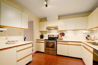Photo 14: 606 518 MOBERLY ROAD in Vancouver: False Creek Condo for sale (Vancouver West)  : MLS®# R2483734