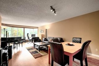 Photo 3: 606 518 MOBERLY ROAD in Vancouver: False Creek Condo for sale (Vancouver West)  : MLS®# R2483734