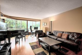 Photo 4: 606 518 MOBERLY ROAD in Vancouver: False Creek Condo for sale (Vancouver West)  : MLS®# R2483734
