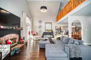 Photo 6: 26 Bolton Drive in Fall River: 30-Waverley, Fall River, Oakfield Residential for sale (Halifax-Dartmouth)  : MLS®# 202024398