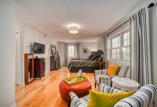 Photo 15: 26 Bolton Drive in Fall River: 30-Waverley, Fall River, Oakfield Residential for sale (Halifax-Dartmouth)  : MLS®# 202024398